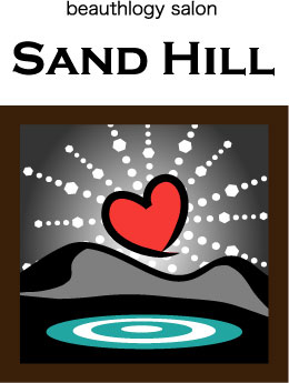 メディカルエステ SAND HILL(サンドヒル)