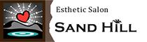 SAND HILL(サンドヒル)