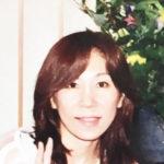 SAND HILL(サンドヒル) 大阪天満の美肌再生エステサロン SAND HILL-40代 岡藤様のご感想