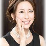 SAND HILL(サンドヒル) 大阪天満の美肌再生エステサロン SAND HILL-通う度、綺麗